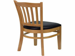 heavy duty dining room chairs. Uncategorized Heavy Duty Dining Room Chairs Marvelous Kitchen Elegant Solid Wood