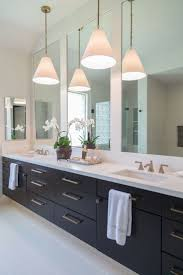 Dark Cabinet Bathroom 25 Best Dark Cabinets Bathroom Trending Ideas On Pinterest Dark