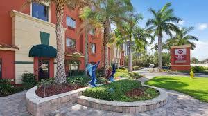 best western plus palm beach gardens hotel suites and conference ct hotel palm beach gardens usa deals