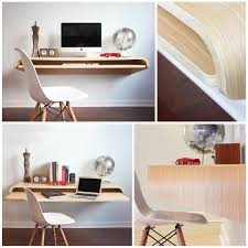 float wall desk uk ayresmarcus