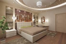 cool lighting for bedroom. Bedroom:Cool Lighting Ideas For Bedroom Design Decor Modern Under Home Cool U