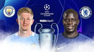 Welcome to our live mbm coverage of the 29th champions league final … or if we're doing things times change, though, and millions will be watching this evening as magisterial city finally look to. Nn2d Smg0iq5dm