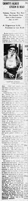 Valentine Penrose - Newspapers.com