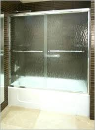 shower door a century shower doors shower doors a inviting shower door simple design century shower doors century shower door inc west paterson nj
