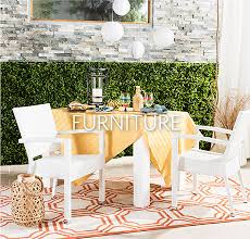 what s new outdoor outoor furniture outoor rugs outoor accessories