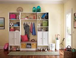 reach in closet organizers do it yourself. Great Closet Walk In Decor Home Depot Custom System With Do It Yourself Design Reach Organizers