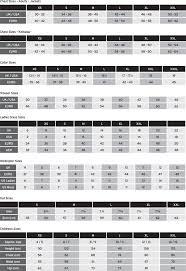 Barbour Size Chart Mens 19 Barbour Tartan Fleece Lined Dog Coat North Shore