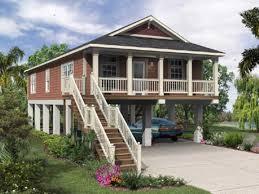 florida vernacular house plans top florida style house plans ideas deapalmbeach deapalmbeach