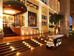 Hotel Sanj Best Price On Nasa Vegas Hotel In Bangkok Reviews