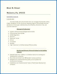 Personal Skills In Resume Examples Personal Skills Resume Emberskyme 5