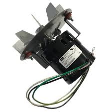 14208328 ncp venter motor wheel embly rz195660 for cpg units national fort s brands