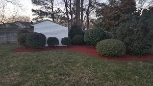 elite lawn care plus 12 photos landscaping 1522 florida ave norfolk va phone number yelp