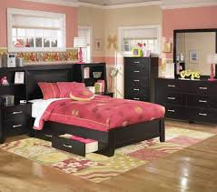 black bedroom furniture for girls. Fine Black Girls Black Bedroom Furniture Black Bedroom Furniture For Girls Home Decor  Mens Inside For