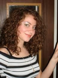 Margarita Shapiro, 34 years, Iowa City, USA