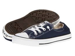 all star shoes for girls 2013. pair all star shoes for girls 2013 l