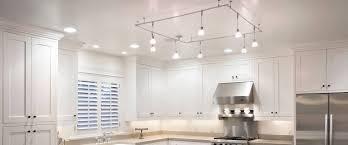 suspended track lighting kitchen modern. Full Size Of Kitchen:kitchen Lighting The Wonderful Ceiling Lights For White Cieling Fixtures Light Large Suspended Track Kitchen Modern L
