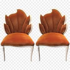 art deco furniture. Table Art Deco Furniture: The French Designers Chair - Oak Furniture D