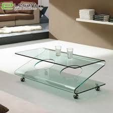 china exclusive design gray glass