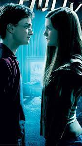 Harry Potter Wallpapers High Quality ...