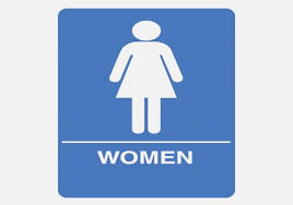womens bathroom sign cape. Interesting Womens Funny Toilet Signs Beautiful Low Cognitive Effort Women S Bathroom Sign  W310 Clear Of For Womens Cape S