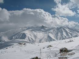 Dream Vacation Essay My Ultimate Dream Vacation In Jammu Kashmir Dream Places