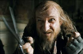 fagin oliver twist villains wiki fandom powered by wikia olivertwistbenkingsley 650