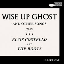 <b>Elvis Costello</b> And The <b>Roots</b> on Spotify