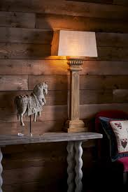 How Light Bulbs Can Change An Entire Room Oka