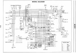 Wire Identification Chart Mercedes Wiring Color Wiring Diagrams