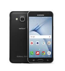verizon samsung smartphones. slim profile and vivid display verizon samsung smartphones n