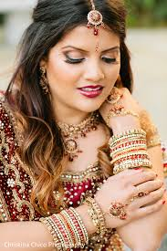 portraits in pomona ca indian bridal photo shoot by christina chico photography maharani weddings