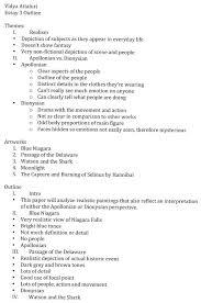 narrative essay outline by ray harris jr narrative essay outline