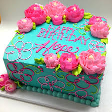 Best Sheet Cakes Images On Decorating Cakes Sheet Cakes Decorated
