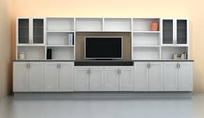 bedroom wall unit designs. Full Size Of Bedroom Wall Unit Pictures Storage Design Designs Licious Bedrooms Archived On Category T