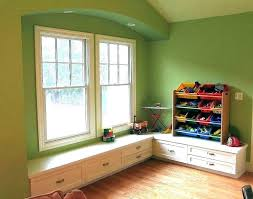 window seat furniture. Lovely Window Seat Storage Bench And Tufcogreatlakes Window Seat Furniture