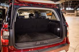 2018 ford expedition. plain 2018 18ford_expedition_as_ac_27jpg on 2018 ford expedition