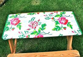 laminated cotton table cloth fabric round tablecloths tablecloth nz