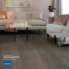lvt flooring costco. Costco Floor Best Of Images Vinyl Flooring And House Pertaining To Plans Laminate . Lvt