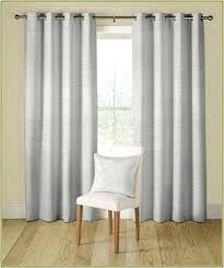 light grey blackout curtains glamorous light grey blackout curtains within light with remarkable light grey blackout tagged light grey and white blackout
