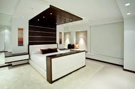 bedroom furniture interior design. Interior Design Of Bedroom Furniture For Nifty Photo Image B