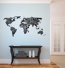 Small Picture 29 Diy Wall Decal Wall Stickers Wall Decal DIY Home Decoration