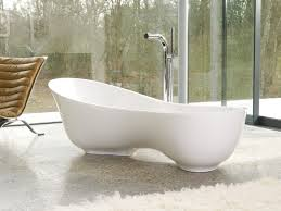 best bathtub material for hard water ideas
