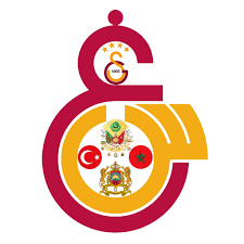 Galatasaray Fas - غلطة سراي المغرب - Home