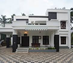 15 20 cent house design luxury home