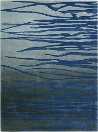 navy and grey rug evoke ivory ft x area white gray