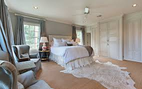 grey curtains for bedroom. gray curtains for bedroom 691009929201753 grey o