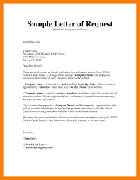 Sample Certification Letter Request Copy Experience Downloads Letter