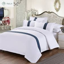 comfort and top bedding sets high end sheets hotel bed linen suppliers
