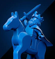<b>Star Wars</b>™ | Themes | Official <b>LEGO</b>® Shop GB