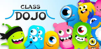 Image result for sign up for class dojo